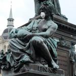 Coronavirus-Schutzmaske-Graz-Hauptplatz