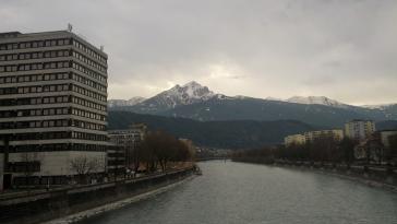 Coronavirus-Innsbruck-Universität-Tirol