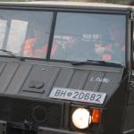Bundesheer-Miliz-Österreich-Pinzgauer-Spielfeld-Corona-Covid19-Soldaten