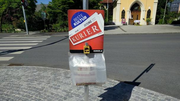 Kurier-Ibiza-WKStA-Soko Ibiza-Soko Tape-Politik-Untersuchungsausschuss-Ibiza-Wien-Staatsanwaltschaft-Untersuchung-Bundeskriminalamt-Ermittlungen