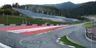 Rindt-Jochen Rindt-Spielberg-Lauda Kurve-Todestag-Steiermark
