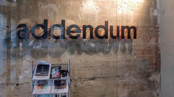 Addendum-Siebensterngasse-Wien-1070-Redaktion