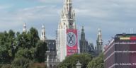Wien-Wahl-2020-Rathaus-Wien