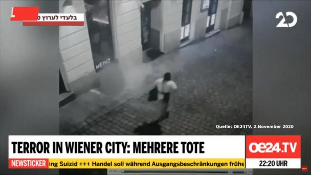 Terroranschlag-Wien-Attentäter-Seitenstettengasse-1.Bezirk-Anschlag-