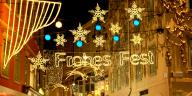 Weihnachten-Corona-Graz-2020-Sporgasse-Dekoration-2018