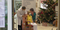 Dauertests-Corona-Impfung-Covid19-Politik-Steiermark-Graz