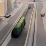 U-Bahn-Graz-Straßenbahn-Modell-Verkehrskonzept-Steiermark