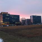 Home-Office-Technopark Raaba-Graz-Wirtschaft-IT-Gewerbepark