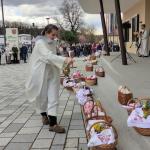 Ostern-Fleischweihe-Raaba-Grambach-Graz-Steiermark-Pandemie-2021