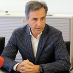Nagl-Siegfried-ÖVP-Bürgermeister-Graz