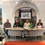 Wolf-Graz-Steiermark-Agrar und Umweltclub