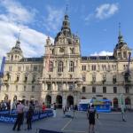 Grazwahl-Rathaus-Graz-Gemeinderat