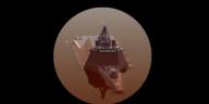 Australien-U-Boote-Fregatten-Marine-Aufrüstung-Navy